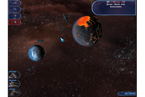 Haegemonia: Legions of Iron Download (2002 Strategy Game)