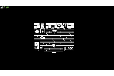 Minit [MULTi8] Game Free Download