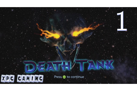 Death Tank full game free pc, download, play. Death Tank buy