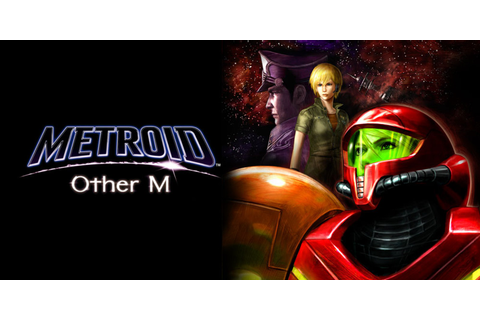 METROID: Other M | Wii | Games | Nintendo
