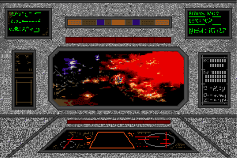 Download Armada 2525 Deluxe Edition - My Abandonware