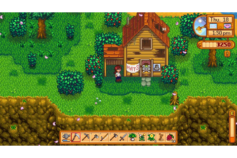 Stardew Valley: Should You Buy It? | GAMERS DECIDE
