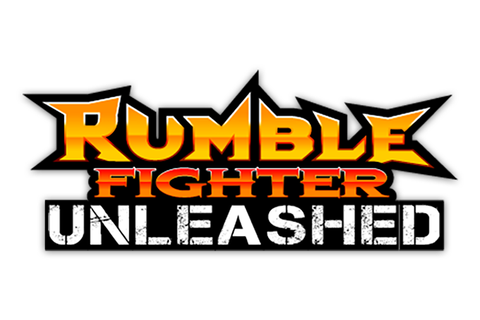 Rumble Fighter Unleashed