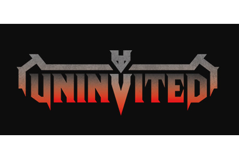 UNINVITED Free Download PC Game Full Version