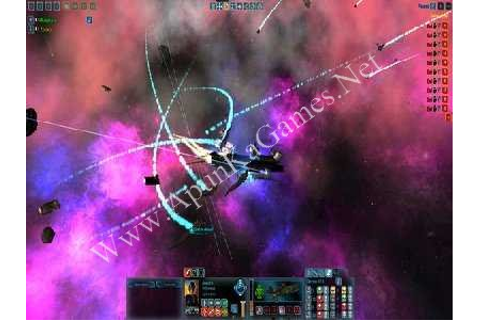 Ceres - PC Game Download Free Full Version
