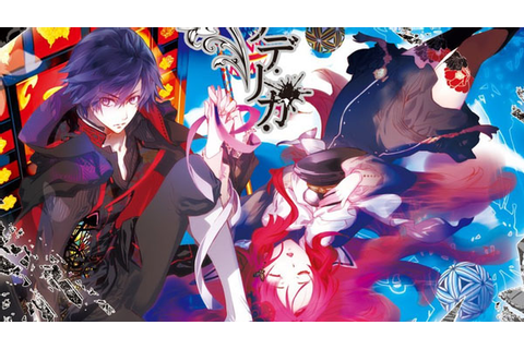 Psychedelica of the Black Butterfly and Psychedelica of ...