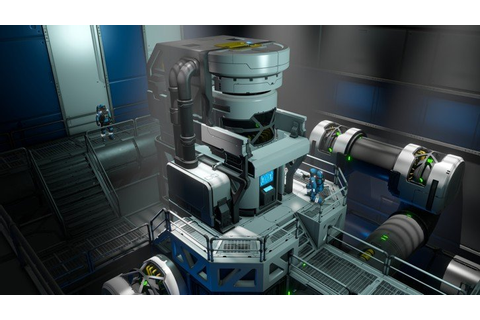 Space Engineers| Best Steam games only on Indiegala Store