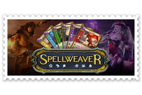 Spellweaver Free Download PC Game | Download Free Software ...