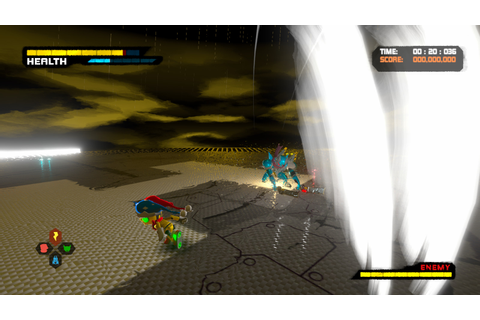 Spark the Electric Jester 2 torrent download