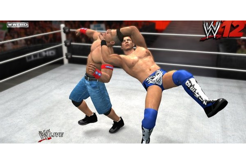WWE SmackDown Here Comes The Pain Free Download - Ocean Of ...