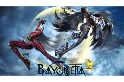 Bayonetta 2 Creators Working on New Project That Will Make ...