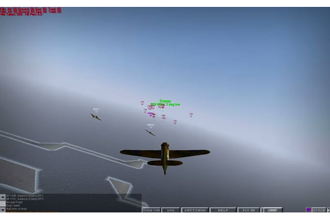WarBirds: World War II Combat Aviation | AmyGameSpot. Free ...