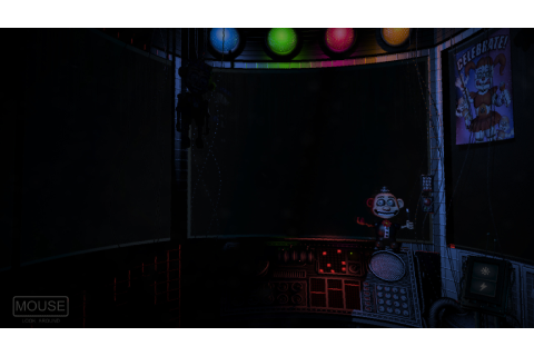 Five Nights at Freddys Sister Location Free Download ...