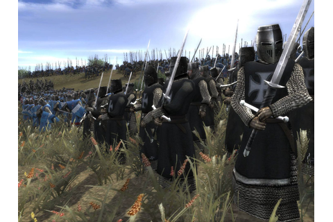 Download Medieval II: Total War Kingdoms Full PC Game
