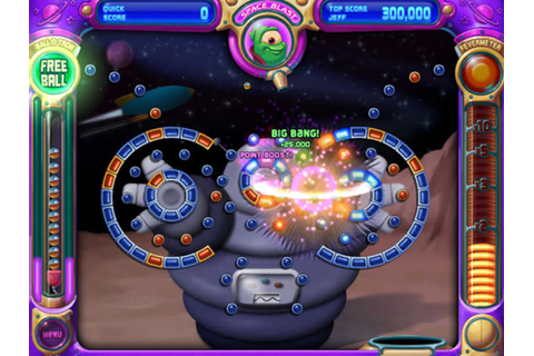 Peggle Deluxe - Download