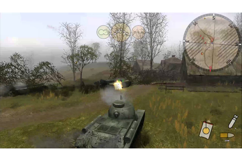 Panzer elite action fields of glory cheats pc - turorija's ...