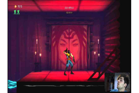 Shadow Blade Game Download Free For PC Full Version ...