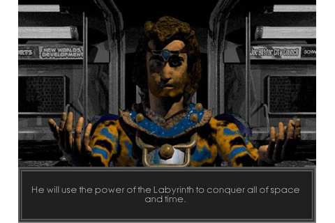 The Labyrinth of Time Download Free Full Game | Speed-New