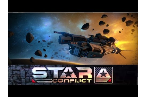 Space War Video Game PC Online Download | Best Strategy ...