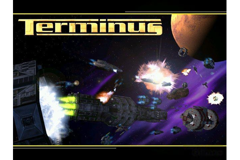 Terminus Download (2000 Simulation Game)