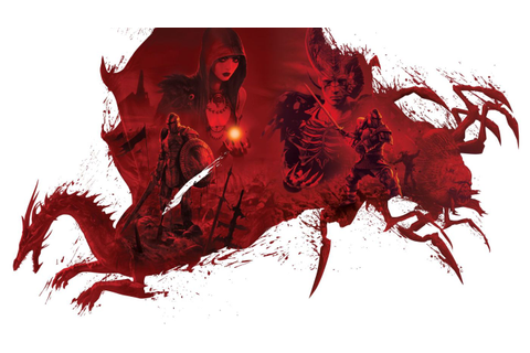 Dragon age: Origin Review – Cookie's World