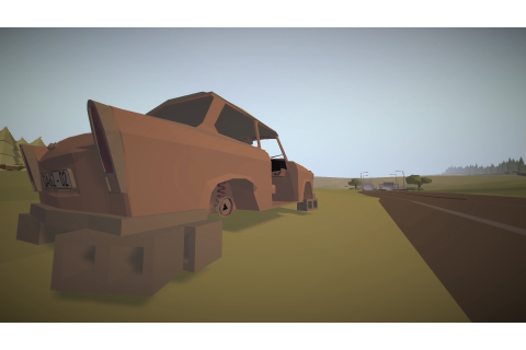 Download Jalopy Full PC Game