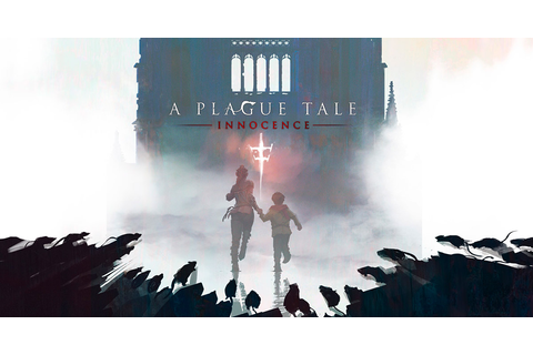Plague Rats Invade E3 With 'A Plague Tale: Innocence' New ...