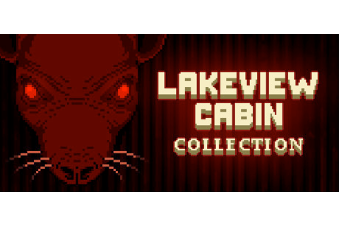 Lakeview Cabin Collection - Wikipedia