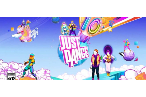 Just Dance 2021: Release Date, Gameplay, PS4, Xbox, News