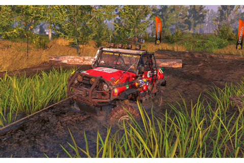 Free Download Games OFF-ROAD Drive Full Version (PC ...