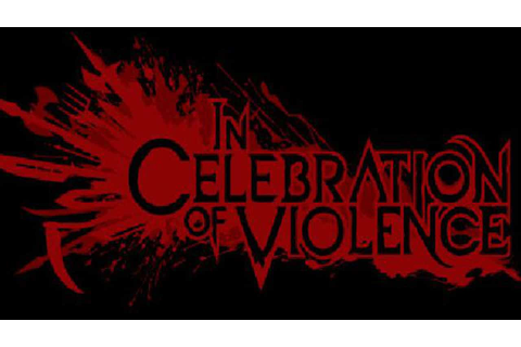 In Celebration of Violence - FREE DOWNLOAD | CRACKED-GAMES.ORG