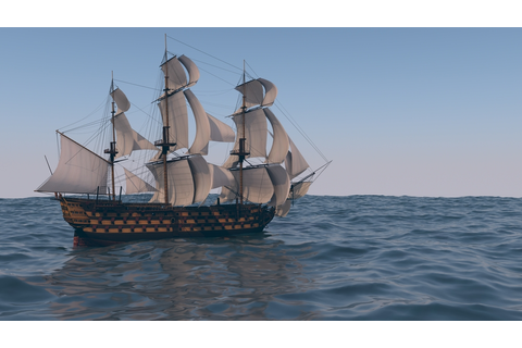 Welcome to thegalleon.co.uk - Thegalleon.co.uk