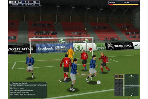Football Superstars Alternatives and Similar Games ...
