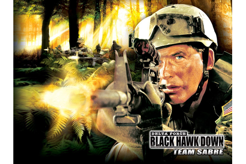 Full version softwares for free: DELTA FORCE 4 - BLACK ...