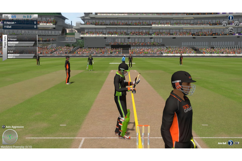 Ashes Cricket 2013 Game Free Download Full Version For Pc ...