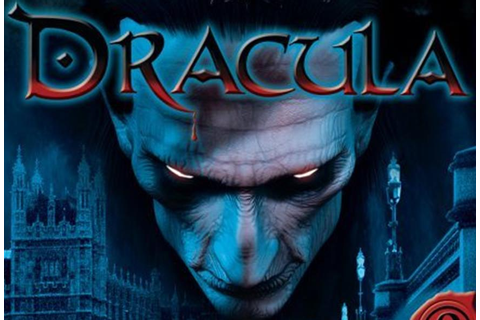 Dracula: Resurrection & Dracula: The Last Sancturary ...