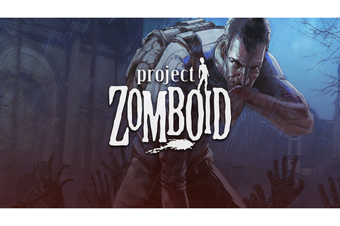 Project Zomboid - Download - Free GoG PC Games