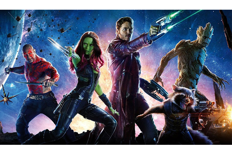 Guardians-of-the-galaxy-video-game | FilmFad.com