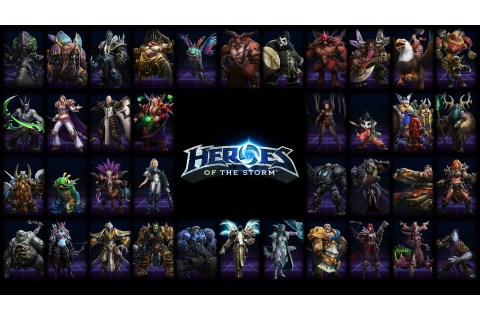 Buy Heroes of the storm Boosting rang 10 game calibre ...