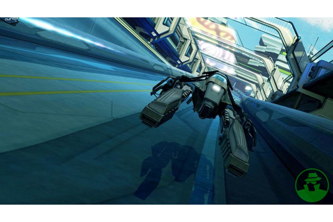 DOWNLOAD Wipeout HD Fury , PLAY NOW Wipeout HD Fury