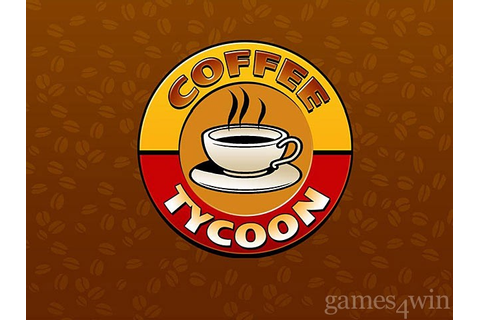 Coffee Tycoon Download