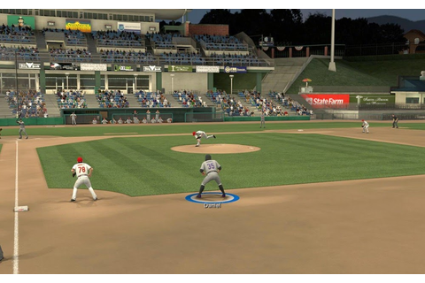 Major League Baseball 2K12 Game - Free Download Full ...