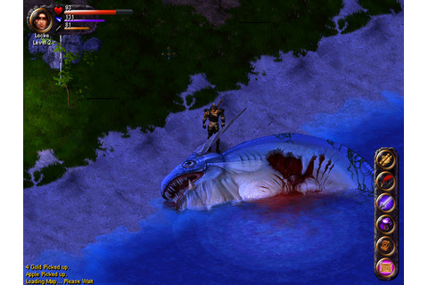 Revenant - Download - Free GoG PC Games
