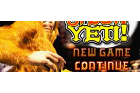 Urban Yeti GBA Rom - Download Game PS1 PSP Roms Isos and ...