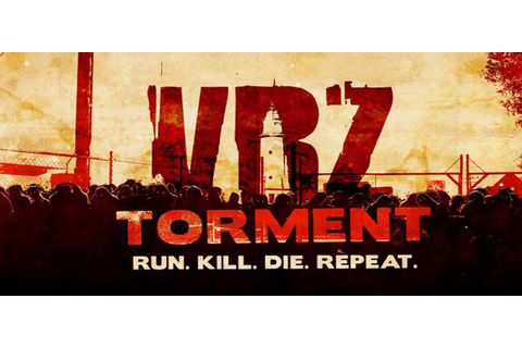 VRZ Torment Free Download FULL Version Cracked PC Game