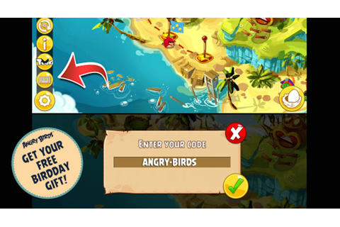 Angry Birds Epic for Android - Download