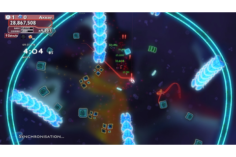 Steam Community :: Biology Battle