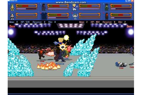 DOWNLOAD LITTLE FIGHTER PC GAME COLLECTION EDITION SINGLE ...
