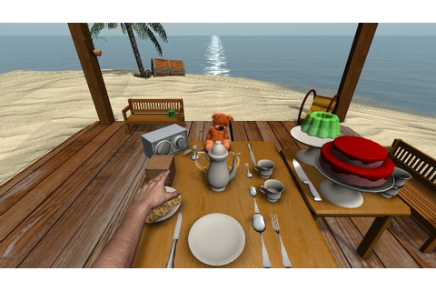 Tea Party Simulator 2015 Free Download PC Game