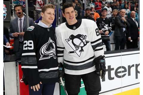 Which Penguins players will head to the 2020 NHL All-Star ...